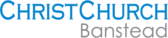 ChristChurch Banstead