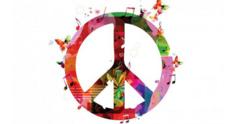 Peace%20symbol