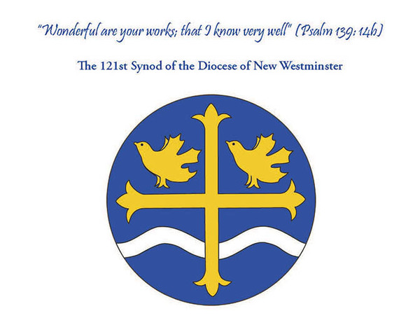 Synod on Saturday