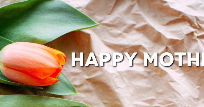 May 6 Olivet Update image