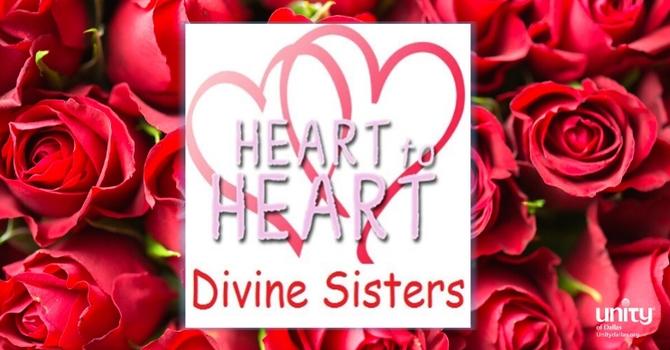 Hybrid: Divine Sisters of Unity