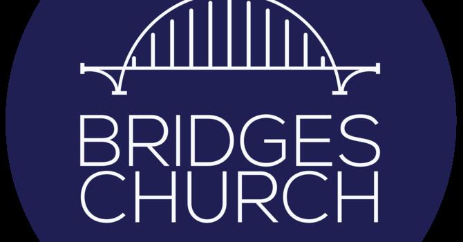 Bridges Worship Guide image