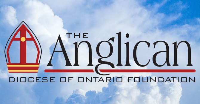 Diocese of Ontario Foundation supports local youth image