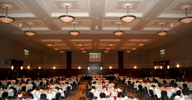 2012 Synod Venue Announced - UPDATED image