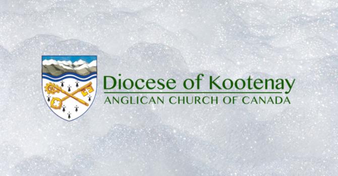 Diocese of Kootenay