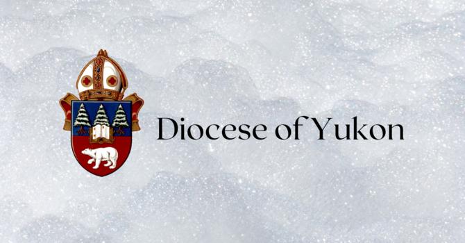 Diocese of Yukon
