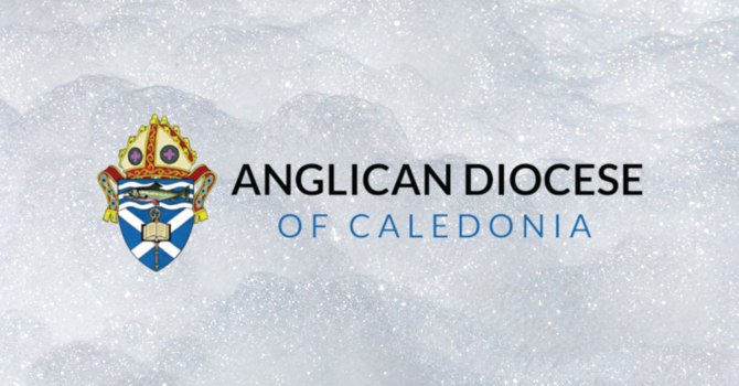 Diocese of Caledonia