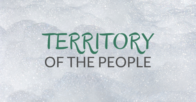 Territory of the People