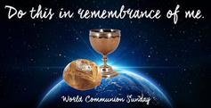 World%20communion%20sunday