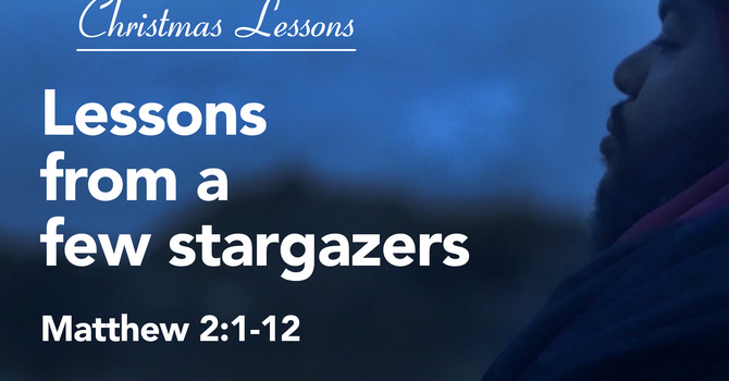 Lessons from a Few Stargazers