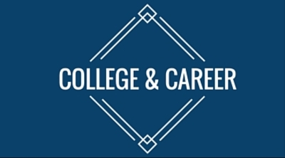 College & Career