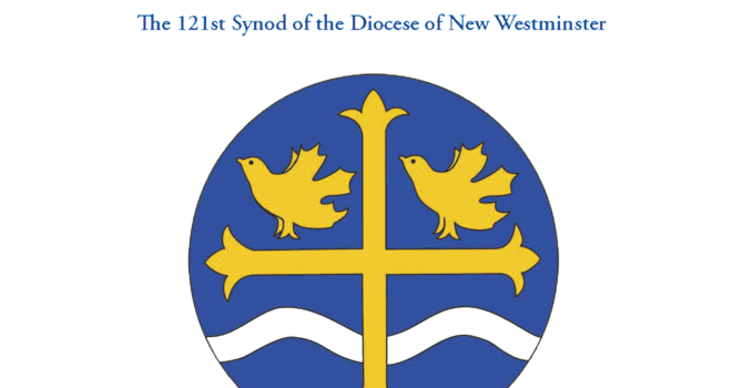 Zoom YouTube Recording, Links to Sermon and Synod Results  image