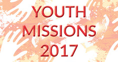 Youth%20missions%202017%20event%20image