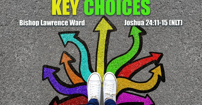 Key Choices