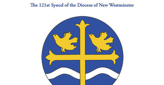 Synod 2021: Resolutions  image