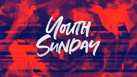 Youth Sunday 2021