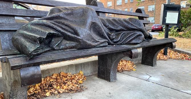 Timothy Schmalz Sculptures