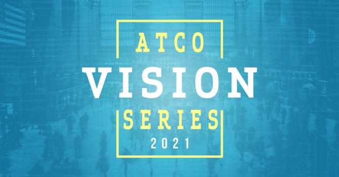 Atco On Mission