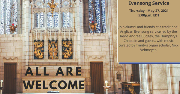 Anglicanism Online: Covidtide and Beyond