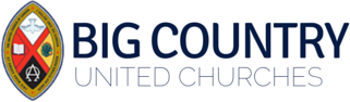 Big Country United Churches