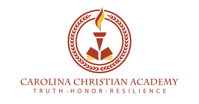Carolina Christian Academy Registration Now Open!