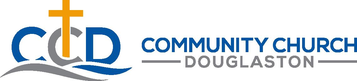 Community Church of Douglaston