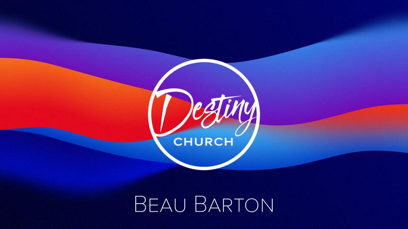 Beau Barton | 05.16.21 | 10AM