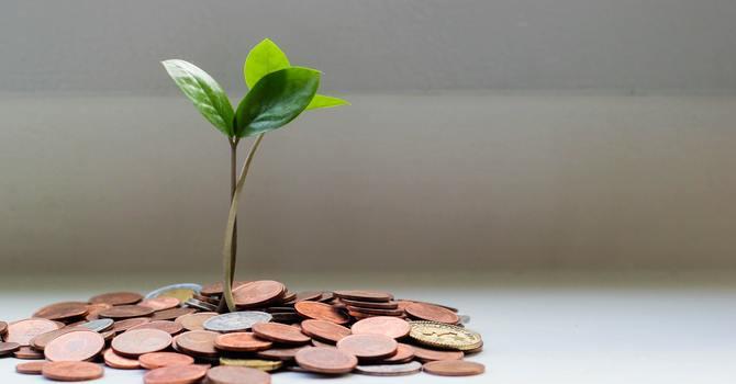 CAP Financial Online Training Course