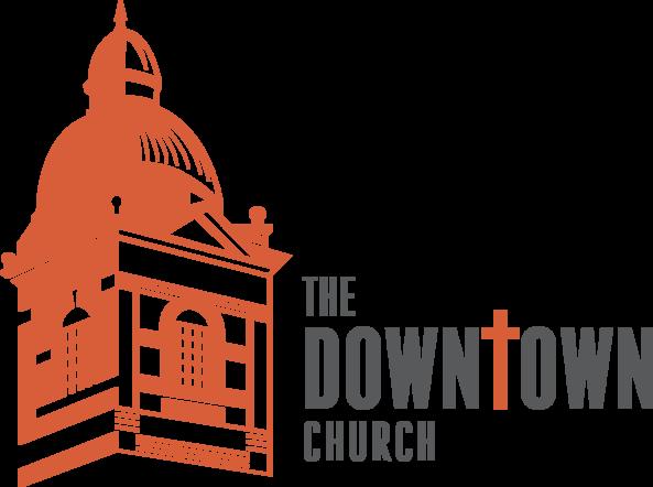 The Downtown Church