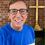 Rev. Dr. Stephen  Swisher