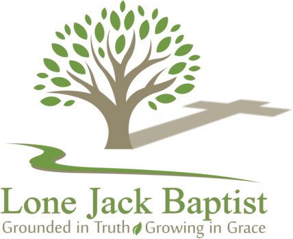 Lone Jack Baptist Church
