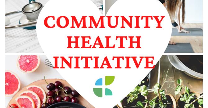 Community Health Initiative