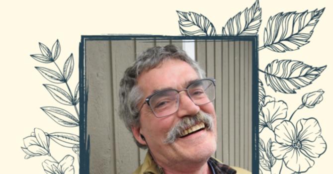 Celebrating the life of Doug Schlamp image