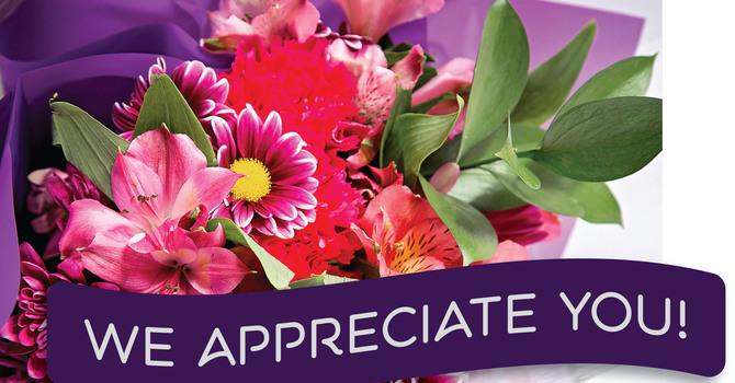Thank You Gift image
