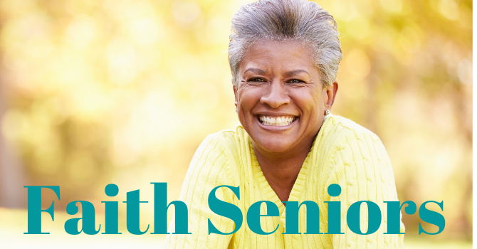 Faith Seniors