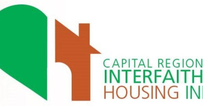 Capital Region Interfaith Housing Initiative image