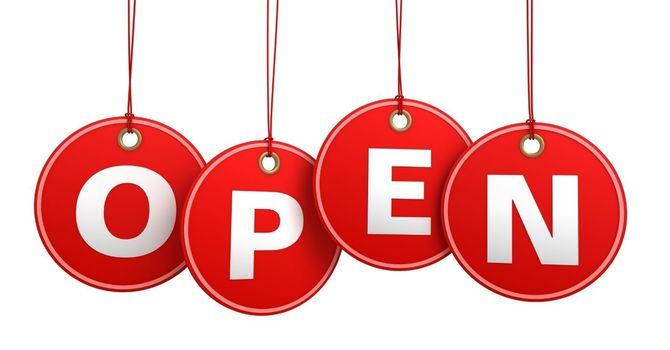 School Reopens