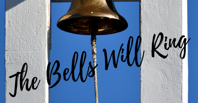 The Bells Are Ringing! image