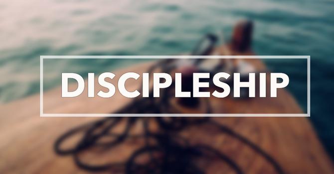 Worship Video, May 16, 2021