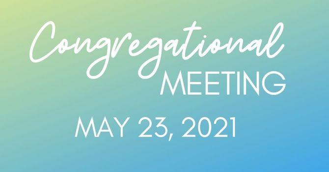 Semi-Annual meeting image