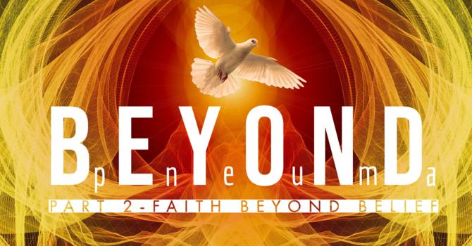 Beyond Part 2