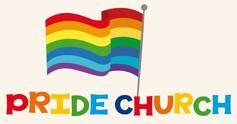 Pride%20church
