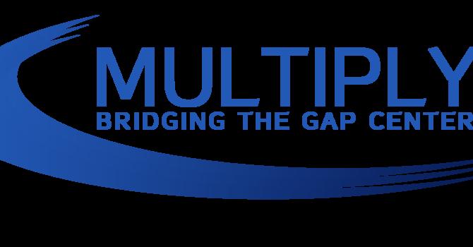 Multiply 3.0