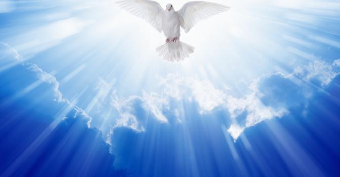 National Day of Prayer  image