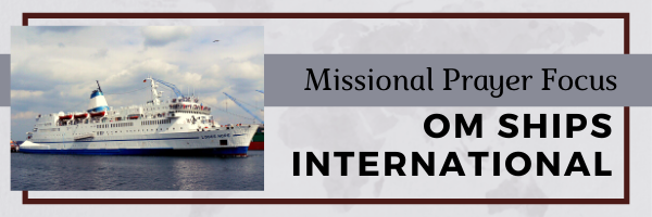 OM Ships International