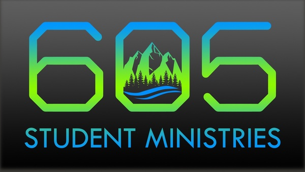 Youth Ministries