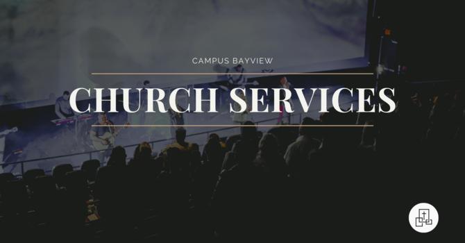 Online Service|Pastor Rob Tyo