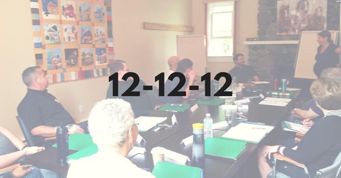 12-12-12 (1)