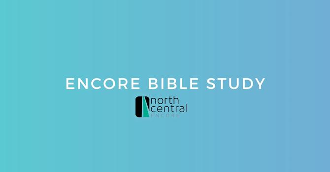 Encore Bible Study