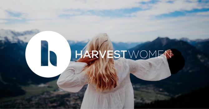 Harvest Women
